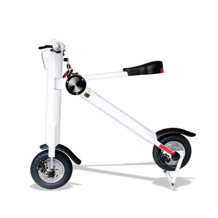 E-Bike-M1-1