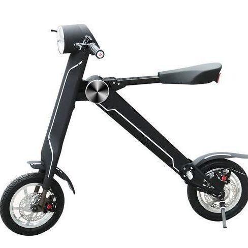 ET bike (2)